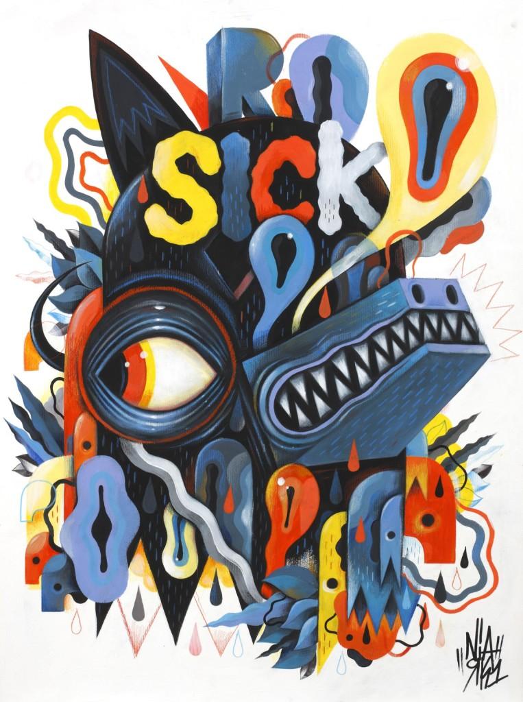 Sebastien-Feraut-Sick-Wolf