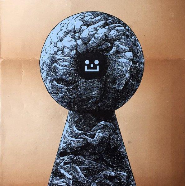 keyhole crumb copia_1