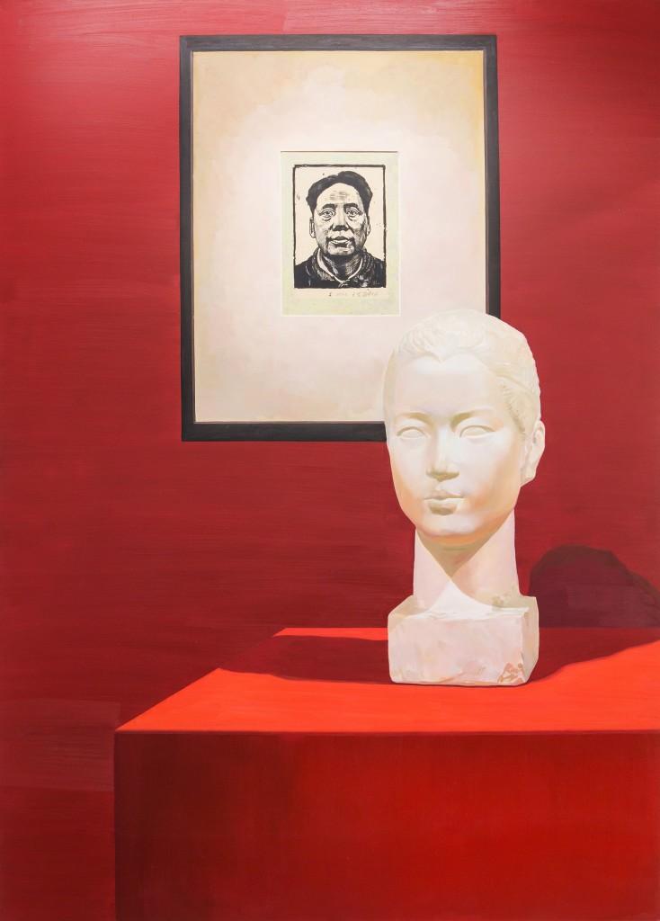 Liu-Ding_Wang-Shikuo-in-1942-and-Wang-Zhaowen-in-1951