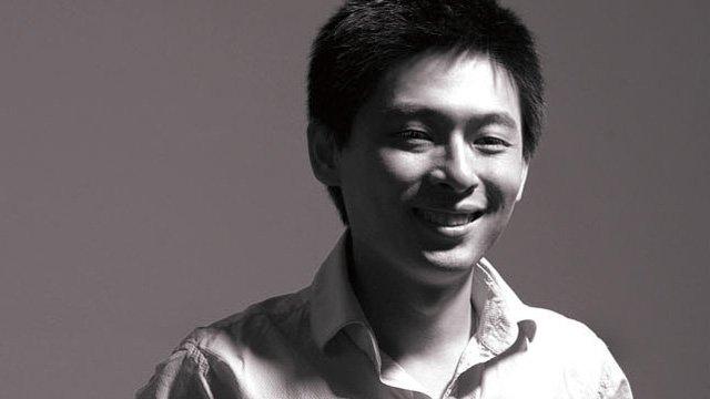 Liu-Dingb