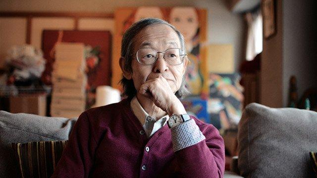 Keiichi-Tanaami-Studio-Portrait_1-2