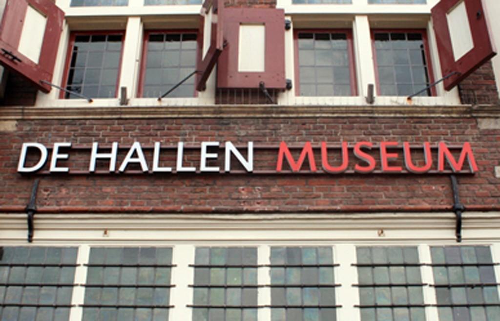 De-Hallen-Haarlem_1