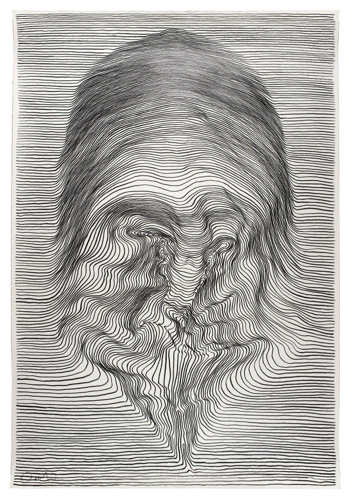 Carl Krull - Oldmec #5