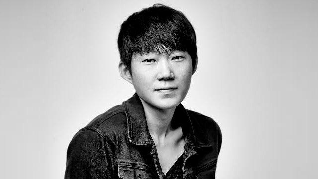 Hongmin Lee