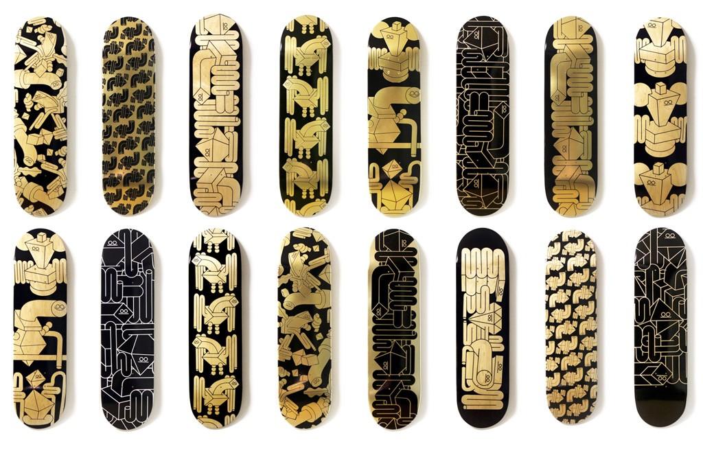 Skate-Wall-01-Detail