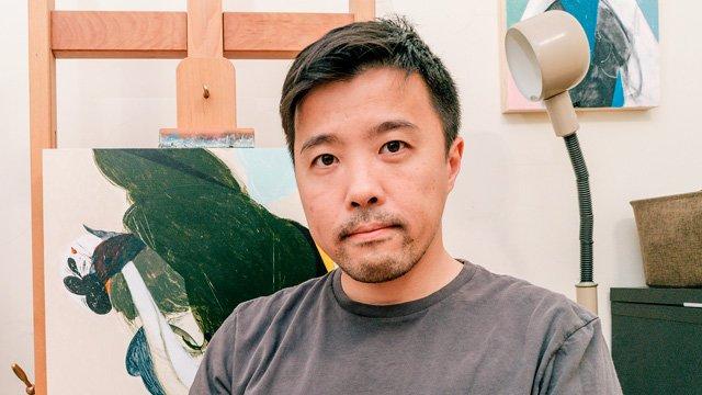 Kenichi Hoshine