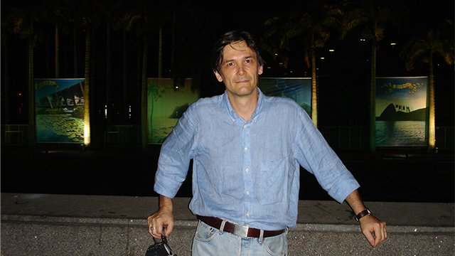 Luiz Philippe