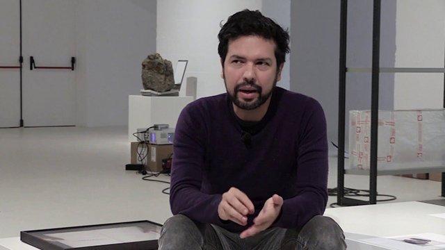 Nicolás Lamas