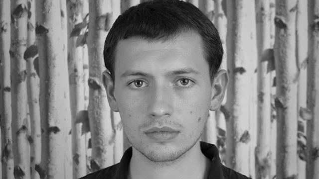 Igor Moritz